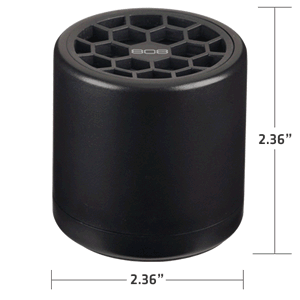 808 THUMP Portable