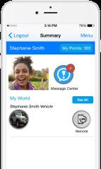 ASCLBT & ASCL5 Android App