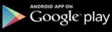 Store Google