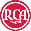 About RCA