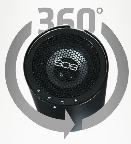 360 CANZXL.jpg