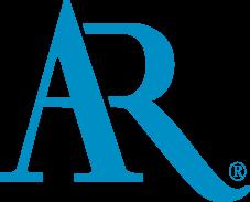 AR Speakers Logo