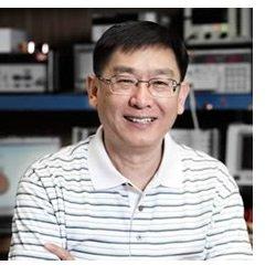 Paul Tinaphong